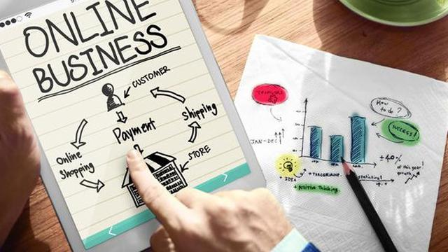 Recommended Online Business Ideas for You to Try