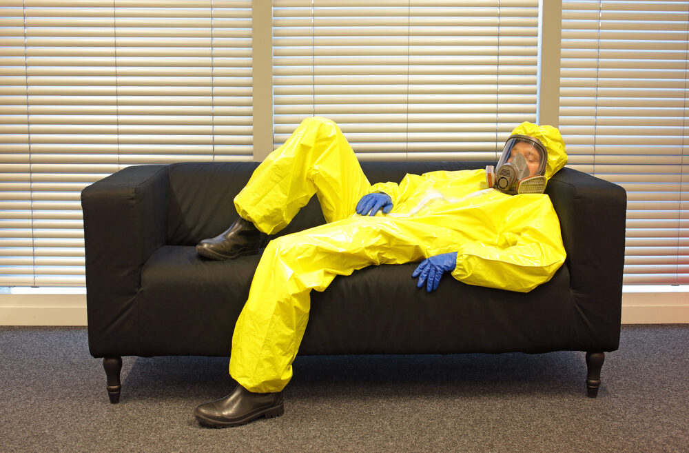 Things You Can Do to Spend Time During Quarantine You Need to Know