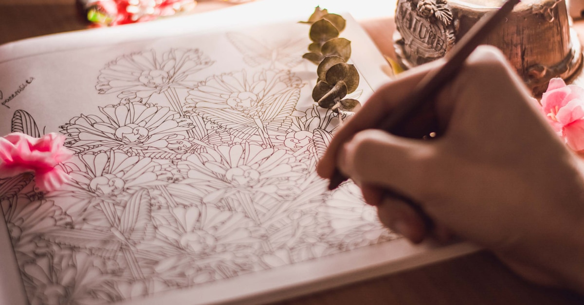 Easy Drawing Ideas and Concept You Must Know About